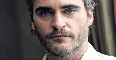 Joaquín Phoenix documental
